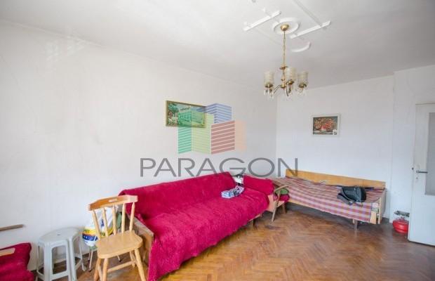 Снимка №4 2 стаен апартамент продава in Габрово, Радичевец