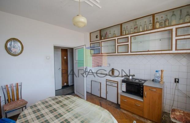 Снимка №5 2 стаен апартамент продава in Габрово, Радичевец