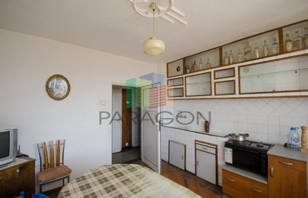 Снимка №6 2 стаен апартамент продава in Габрово, Радичевец