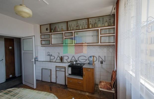 Снимка №7 2 стаен апартамент продава in Габрово, Радичевец