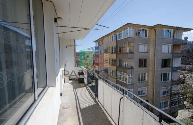 Снимка №2 2 стаен апартамент продава in Габрово, Радичевец