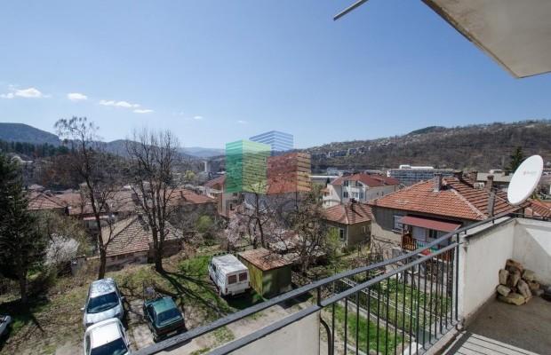 Снимка №8 2 стаен апартамент продава in Габрово, Радичевец