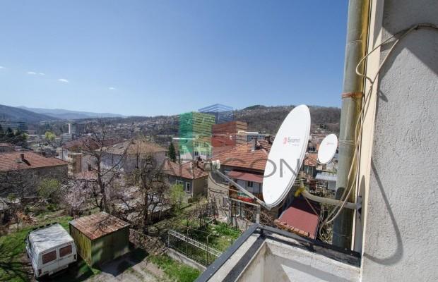 Снимка №9 2 стаен апартамент продава in Габрово, Радичевец