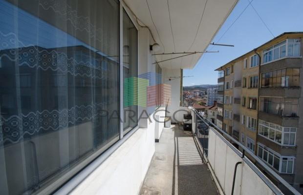 Снимка №1 2 стаен апартамент продава in Габрово, Радичевец