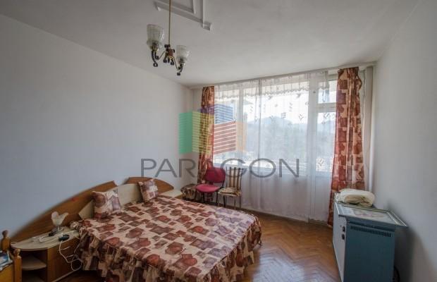 Снимка №10 2 стаен апартамент продава in Габрово, Радичевец
