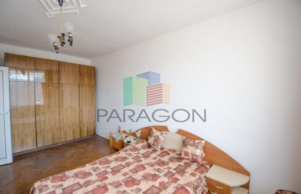 Снимка №11 2 стаен апартамент продава in Габрово, Радичевец