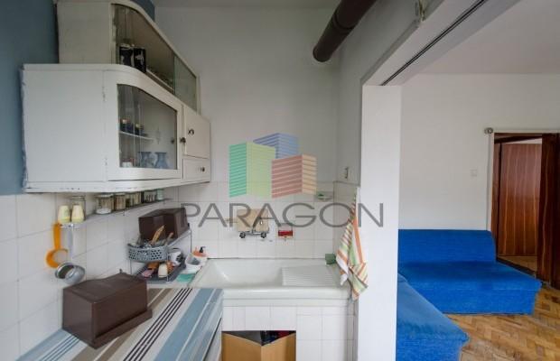 Снимка №13 3 стаен апартамент продава in Габрово, Център