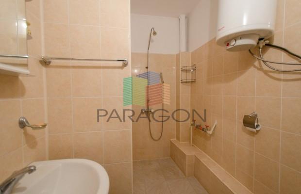 Снимка №15 3 стаен апартамент продава in Габрово, Център