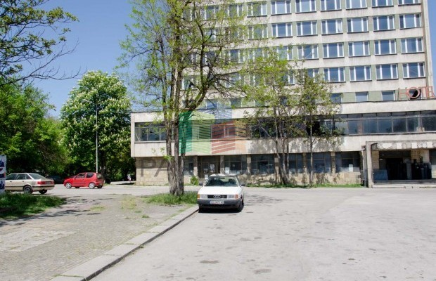 Снимка №2 Хотел продава in Габрово, Център