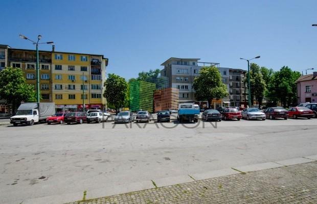 Снимка №3 Хотел продава in Габрово, Център