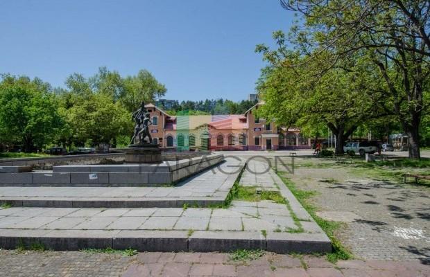 Снимка №4 Хотел продава in Габрово, Център