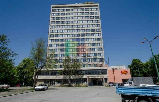 Снимка №5 Хотел продава in Габрово, Център