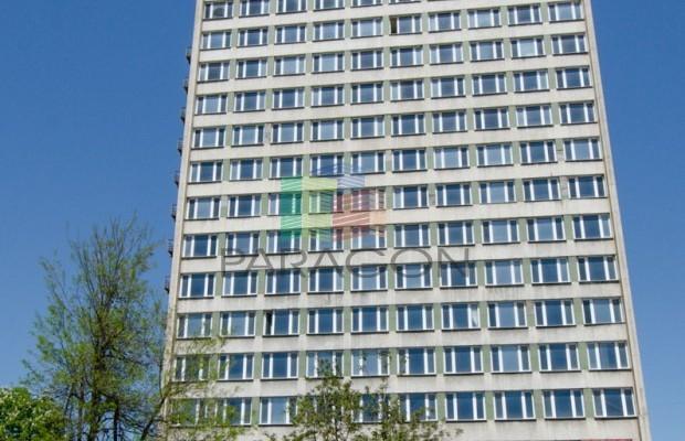 Снимка №6 Хотел продава in Габрово, Център