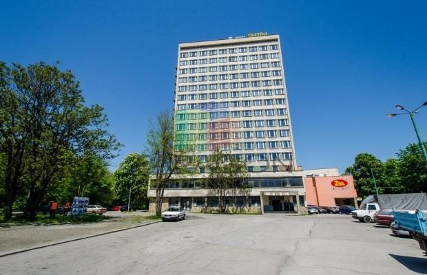 Снимка №7 Хотел продава in Габрово, Център