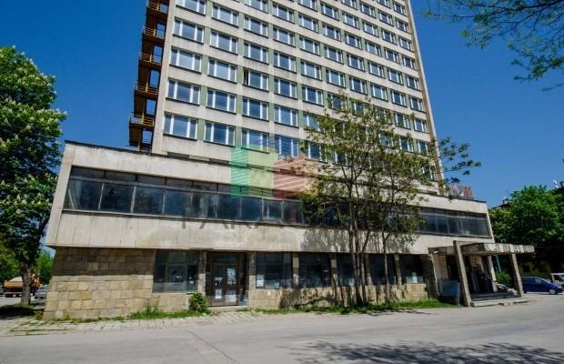 Снимка №8 Хотел продава in Габрово, Център
