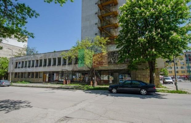Снимка №9 Хотел продава in Габрово, Център