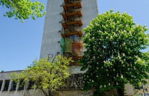 Снимка №10 Хотел продава in Габрово, Център