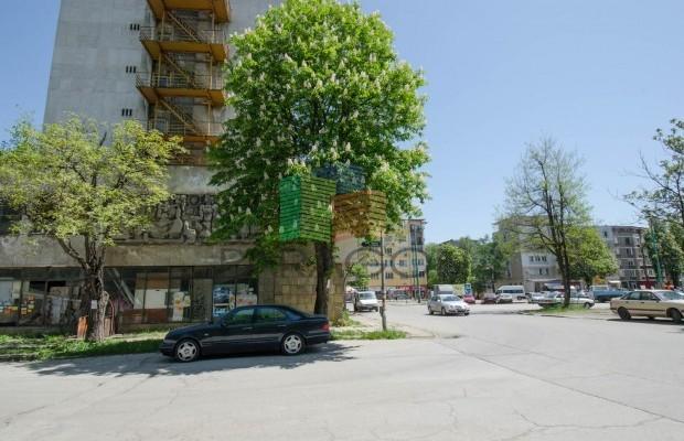 Снимка №11 Хотел продава in Габрово, Център