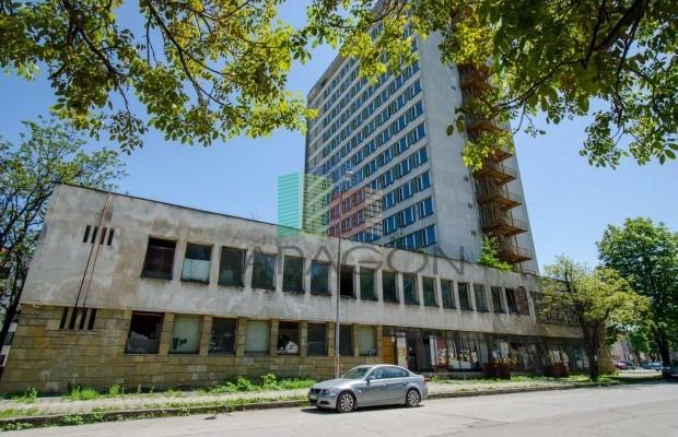 Снимка №12 Хотел продава in Габрово, Център