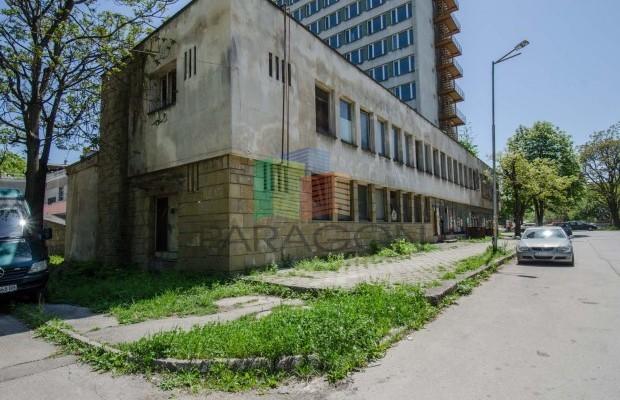 Снимка №13 Хотел продава in Габрово, Център
