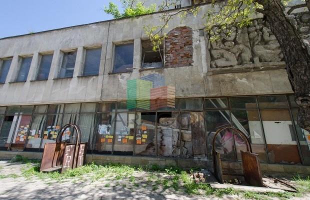 Снимка №14 Хотел продава in Габрово, Център