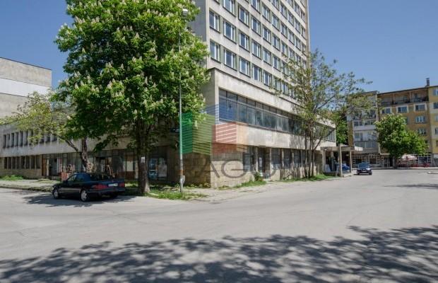 Снимка №16 Хотел продава in Габрово, Център