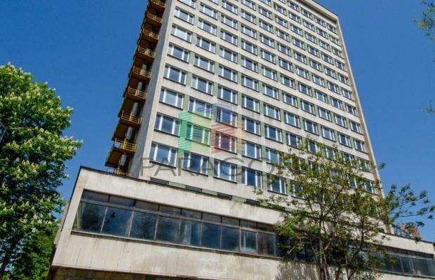 Снимка №17 Хотел продава in Габрово, Център