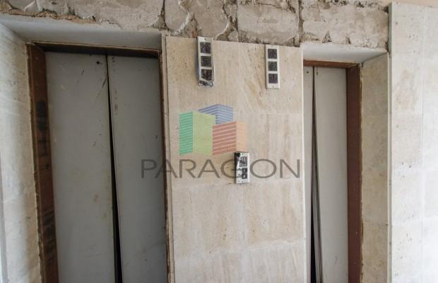 Снимка №20 Хотел продава in Габрово, Център