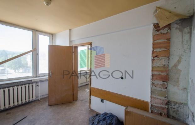 Снимка №23 Хотел продава in Габрово, Център