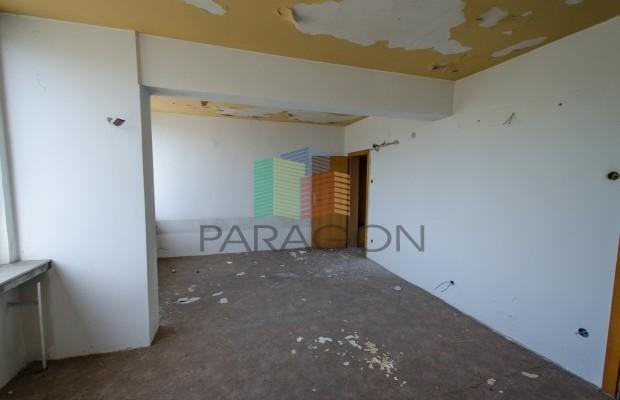 Снимка №24 Хотел продава in Габрово, Център
