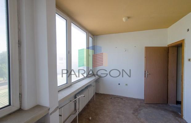 Снимка №25 Хотел продава in Габрово, Център