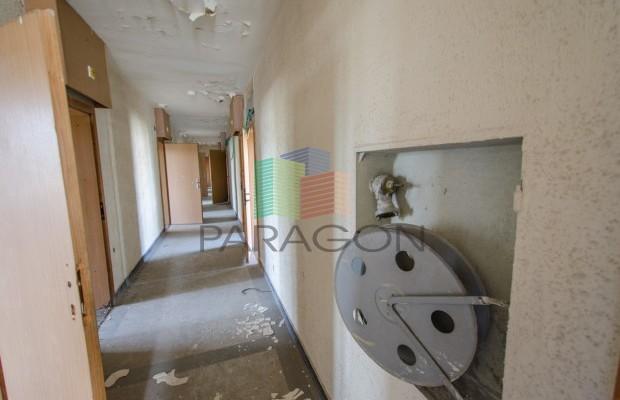 Снимка №26 Хотел продава in Габрово, Център