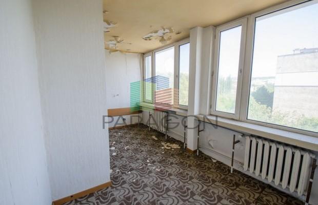 Снимка №27 Хотел продава in Габрово, Център
