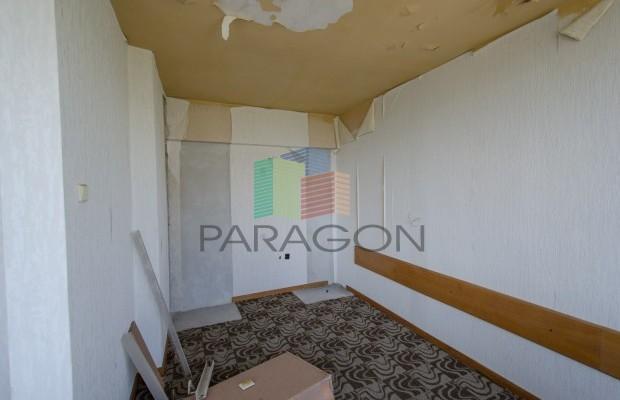 Снимка №28 Хотел продава in Габрово, Център