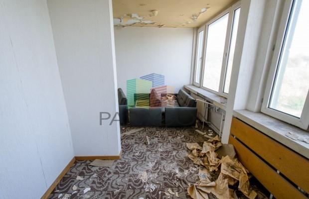 Снимка №29 Хотел продава in Габрово, Център