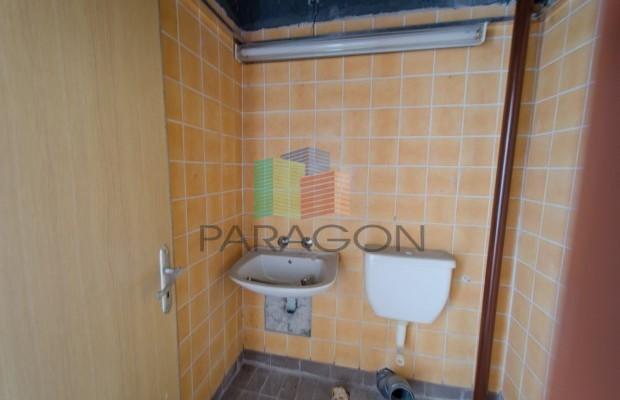 Снимка №30 Хотел продава in Габрово, Център