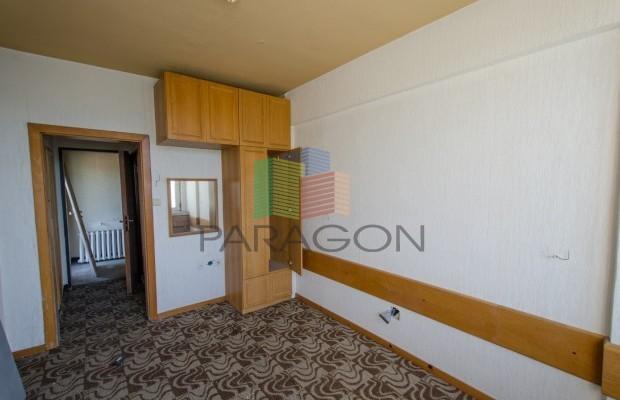 Снимка №31 Хотел продава in Габрово, Център