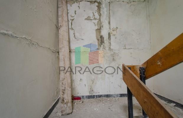 Снимка №32 Хотел продава in Габрово, Център