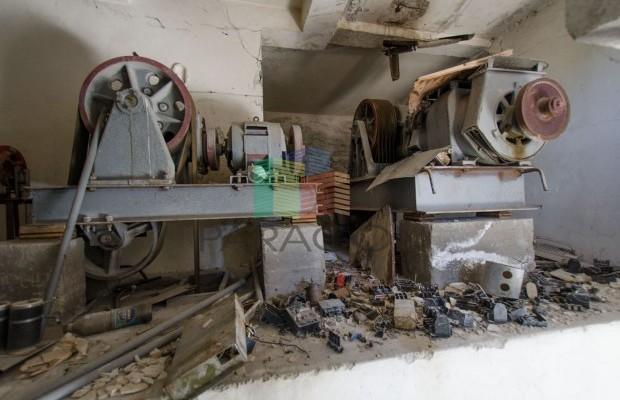 Снимка №33 Хотел продава in Габрово, Център