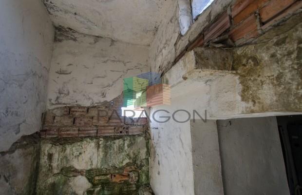 Снимка №34 Хотел продава in Габрово, Център