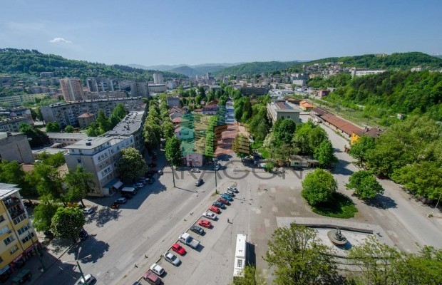 Снимка №35 Хотел продава in Габрово, Център