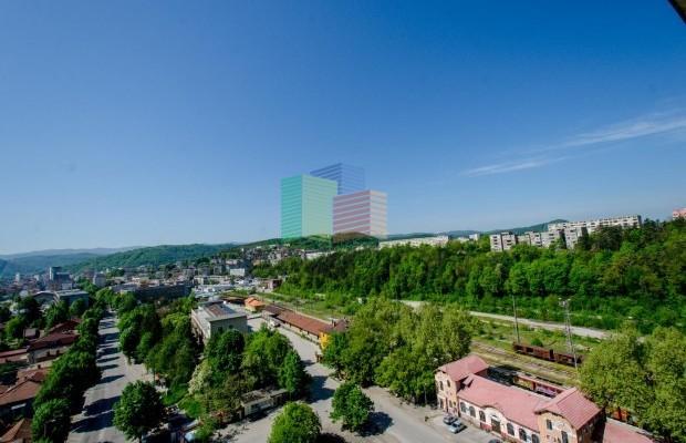 Снимка №36 Хотел продава in Габрово, Център