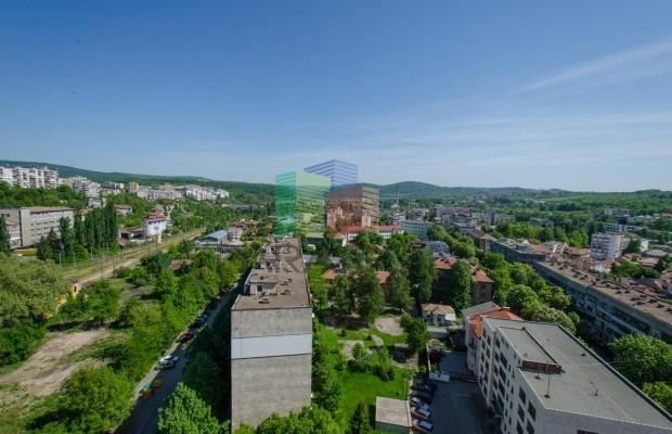 Снимка №38 Хотел продава in Габрово, Център