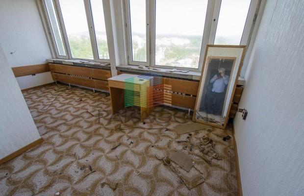 Снимка №39 Хотел продава in Габрово, Център