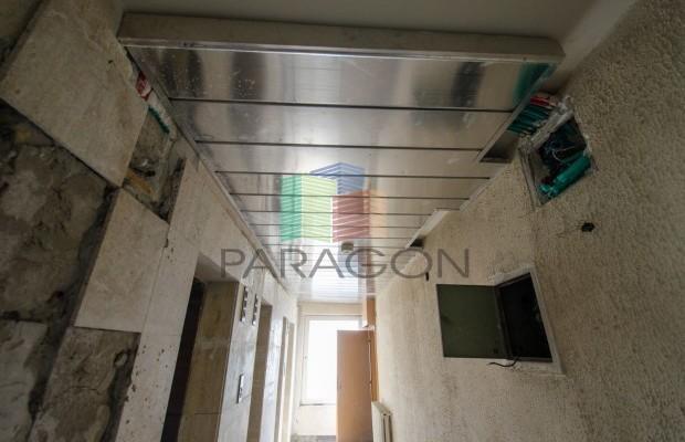 Снимка №40 Хотел продава in Габрово, Център