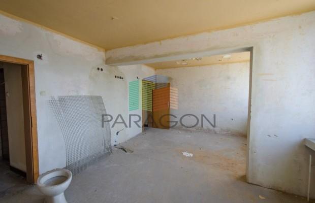 Снимка №41 Хотел продава in Габрово, Център