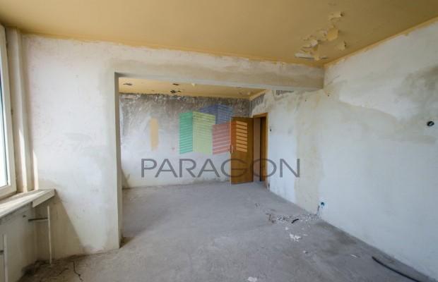 Снимка №43 Хотел продава in Габрово, Център