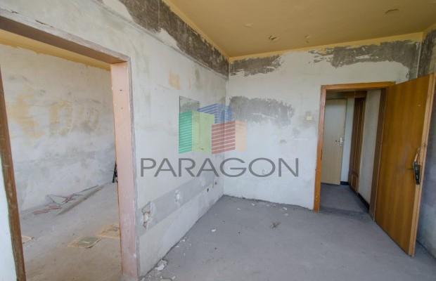 Снимка №45 Хотел продава in Габрово, Център