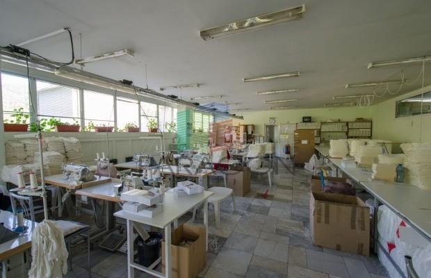 Снимка №8 Производствена сграда продава in Габрово, Хаджицонев мост
