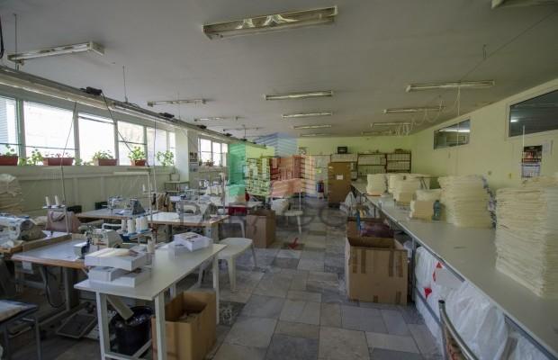 Снимка №9 Производствена сграда продава in Габрово, Хаджицонев мост